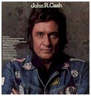 out among the stars johnny cash lp